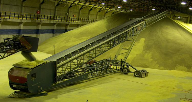 Dazhen MTBC telescopic conveyor.jpg