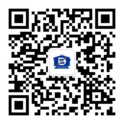 1622711285860315.jpg